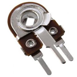 SH-083 (sp3-38a) 3.3kΩ 0.1W 20%
